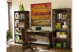 inexpensive lighting fixtures. Devrik Home Office Desk Chair 1 Inexpens Inexpensive Lighting Fixtures D