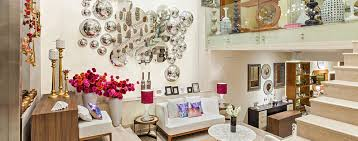 Small Picture Home Decor Store New Delhi Luxury Premium Home Decor Shops in