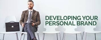 developing your personal brand nextgen developing your personal brand