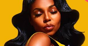 Her acting career is also quite impressive, and she has a number of notable credits to. Ashanti Age Kids Dead Husband Children Nationality Married Daughter Dating Wiki How Old Is Now What Happened To Today Who Is Ja Rule Foolish Songs Singer Albums Concert Movies 2016 Douglas News