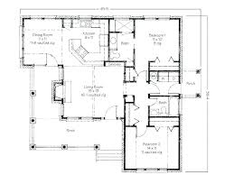 inspirational simple modern house plans for simple modern home plan new simple modern house floor plans