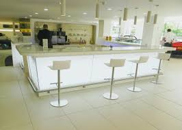 office lighting options. Office Lighting Options Home Open Plan Kitchen With Stylish Backlit Units Best E