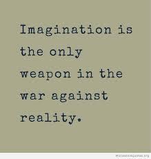 Quotes On Creativity Amazing Quotes Creativity Imagination Motivational Quotes