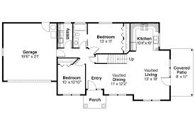 shingle style house plans. Shingle Style House Plan - Colebrook 30-528 1st Floor Plans