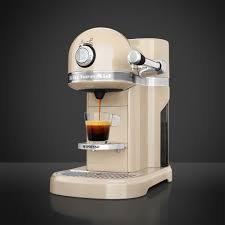kitchenaid nespresso machine. kitchenaid - artisan nespresso, cream kitchenaid nespresso machine r