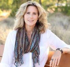 Renee Johnson | Integrative Restoration (iRest)