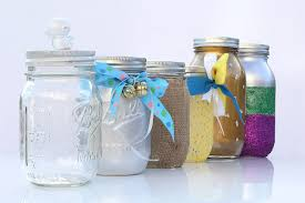 How To Decorate A Jar 100 Ways To Decorate A Mason Jar WikiHow 5
