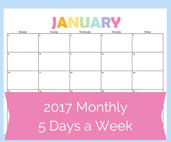 printable monthly blank calendar monthly calendar template free blank calendar template free