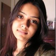"""Priya Agarwal on Twitter: """"Men's t-shirts are the one kind of clothing that  they buy a many of them and men buy regularly: http://t.co/bzjG22Lf"""""""