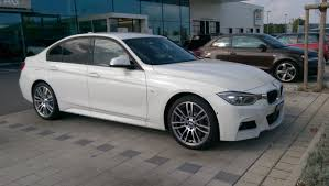 bmw d f autos post amazing top cars gallery bmw 335d f30 2014 autos post bmw 335d f30 2014 autos post