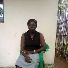 Hilda Henry Facebook, Twitter & MySpace on PeekYou