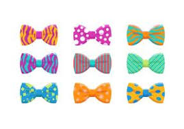 Bow Tie Free Vector Art 6 578 Free Downloads