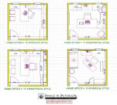 small office layout design. Home Office Layout Ideas Design And New Small R