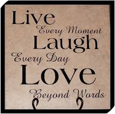 Live Life Quotes Interesting Live Life To The Fullest Quotes Delectable Top 48 Quotes About