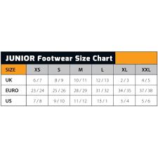 C Skins Legend Junior 3 5mm Round Toe Wetsuit Boot