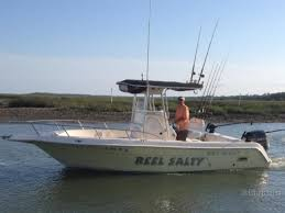 Top 10 Murrells Inlet Sc Fishing Charters For 2019