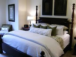 black and green bedding white and green bedding pink black and lime green bedding
