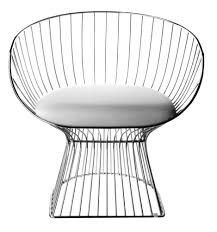 Surprising Platner Chair Pics Design Inspiration Large Size Surprising Platner  Chair Pics Design Inspiration ...