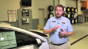 How to Video   Chevy Malibu Remote Start   Bill Stasek Chevrolet ...