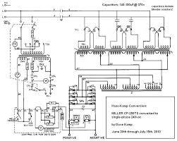 control transformer wiring diagram 480v to 120v transformer wiring 3 Phase Control Transformer Wiring Diagram 480 to 120 transformer wiring diagram facbooik com control transformer wiring diagram 3 phase to single 3 Phase Transformer Connection Diagram