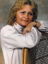 Margie Borden View Photos - Clarksville, Tennessee   McReynolds ...