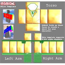 Create A Shirt Roblox 184b2022c82c12b23a9bea65a0d74934 420 X 420 Roblox Shirt