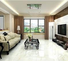 tiles for living room floor tile white jade tile living room anti fouling floor tile polished tiles for living room