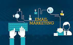 A Few Simple Keys To Email Marketing Success