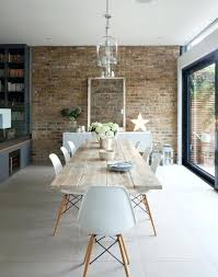 rustic chic dining room ideas. Dining Room Ideas For Modern Rustic Chic