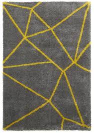 5746 grey yellow