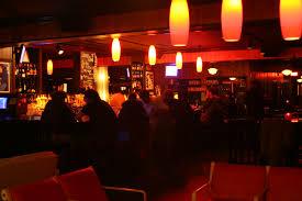 Northern Lights Lounge Northern Lights Lounge Premises