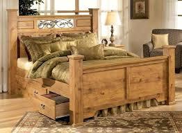 King Size Bedroom Sets Clearance : Jackiehouchin Home Ideas - DIY ...