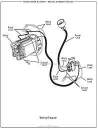 Teseh 5 hp snow king engine wiring diagram parts auto parts catalog and diagram