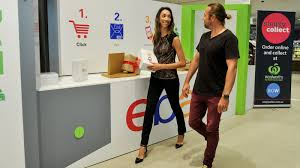 ebay sydney office. Delighful Ebay Picking Up Your EBay Purchases At Woolworths And Ebay Sydney Office