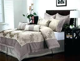 blush pink duvet cover pink bedspreads bedspreads king size bedding sets bedspread queen size blush pink