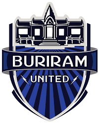 Buriram United F.C. - Wikipedia