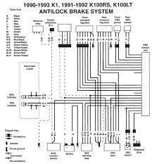 bmw k100 wiring diagram linkinx com medium size of bmw bmw k100 wiring diagram simple pics bmw k100 wiring diagram