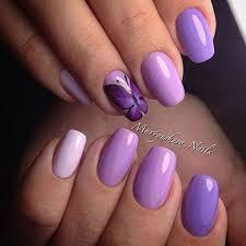 Co O Vás Prozradí Oblíbená Barva Nehtů čtěte Naninails Blog