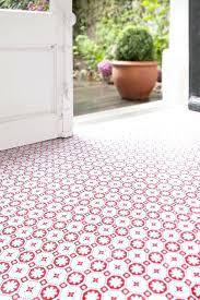 best vinyl flooring ideas on plank patterned linoleum canada 4 patterned linoleum flooring