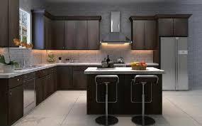 Kitchen Remodel Houston Remodelling New Inspiration Ideas