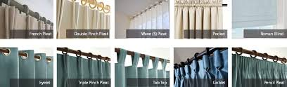 4 Different Kinds Of Window Blinds And ShadesDifferent Kinds Of Blinds For Windows