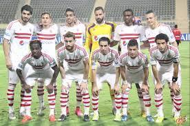 اخبار الزمالك - الزمالك يتصدر قائمة أقوى فريق عربى فى 2015 ـ فيريرا