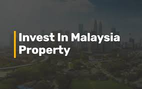 Malaysia Property Investment Guide With Best Selling Condos
