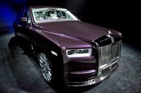 2018 rolls royce phantom cost.  cost show more on 2018 rolls royce phantom cost e