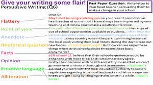 english essay writing help cz compare contrast essay writing ppt