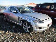 mazda rx other fuse box engine fits 04 11 mazda rx8 4434885