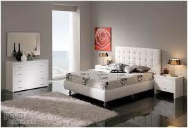 whitewashed bedroom furniture. large size of white california king bedroom set furniture gumtree glasgow whitewash whitewashed f