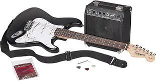 which fender starcaster stratocaster guitar culture fender starcaster strat