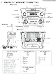 2013 subaru wrx sedan car stereo wiring diagram subaru wiring 2006 subaru impreza stereo wiring diagram at Subaru Wiring Diagram