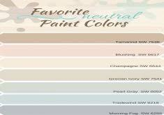 champagne paint colorAwesome Sherwin Williams Color App Magnolia Home Paint Vs Sherwin